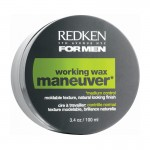 Redken_for_Men_Maneuver_Working_Wax_100ml_1366358352.png